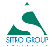 Sitro Group
