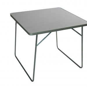 Classic Card Table