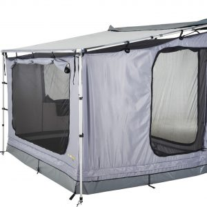 RV Shade Awning Tent 2.5m
