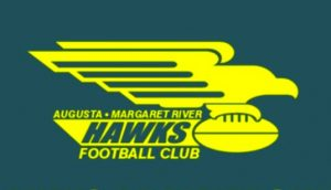 Augusta Margaret River Hawks Football Club