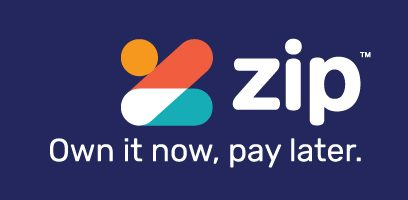 Zip Money Banner